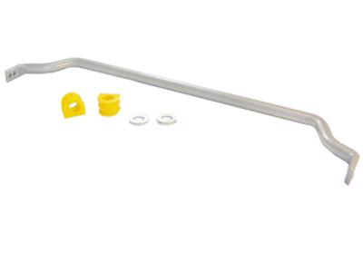 Whiteline Front Sway Bar - 33mm - Nissan GT-R 2009-17