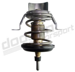Dodson Engine Temperature Switch Nissan GT-R 2009-17