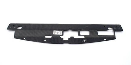APR Radiator Cooling Plate Mitsubishi Evolution VIII & IX