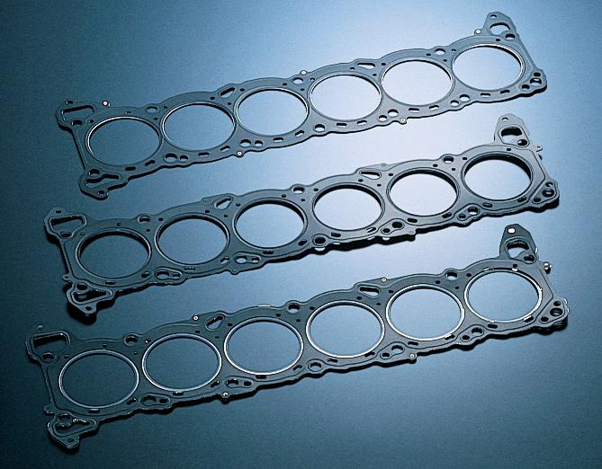 HKS Stopper Ring Metal Headgaskets Mitsubishi Evolution VIII & IX