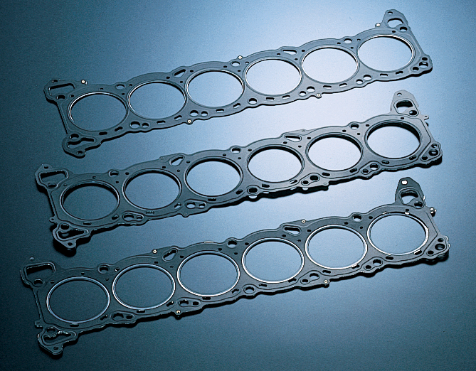 HKS Stopper Ring Metal Headgaskets Mitsubishi Evolution X