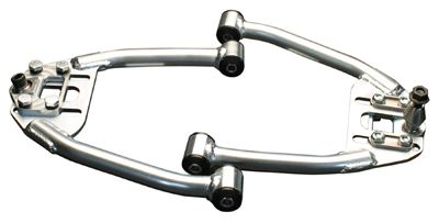 Stillen Front Camber Adjuster Infiniti G35 2003-2006
