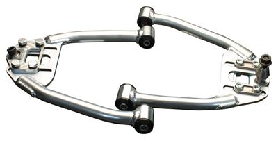 Stillen Front Camber Adjuster Nissan 350Z 2003-2008