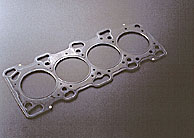 Tomei Head Gasket 86.5-1.5mm Mitsubishi Evolution VIII & IX