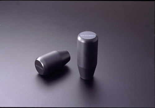 Tomei Long 90mm Shift Knob