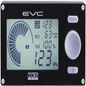 HKS EVC 6 Boost Controller