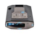Escort MAX360C 360° Radar/Laser Detector