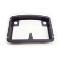 RaceGrade Flush Mount Bezel for MoTeC C127/C187