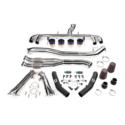 SBD 700 Kit  GT-R 2009 - 2017
