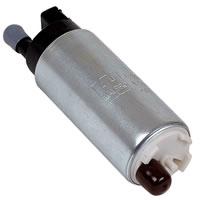 Walbro 255lph Universal Fuel Pump