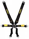 Schroth Racing Schroth Enduro Belt Harness