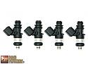DeatschWerks Fuel Injectors 700cc Subaru BRZ 2013 / Scion FR-S