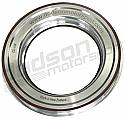 Dodson Heavy Duty Clutch Piston Mitsubishi Evolution X 2008-14