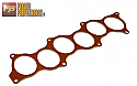 Cosworth Thermal Intake Manifold Gasket Nissan GT-R 2008-11