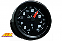 AEM Oil/Transmission/Coolant Temperature Gauge 52mm