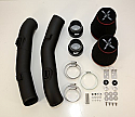 Forge Motorsport Induction Kit Nissan GT-R 2009-17