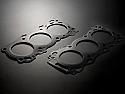Tomei Head Gasket Infiniti G35 2003-06