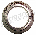 Dodson Mainshaft Upgraded Thrust Washer Reverse Gear Nissan GT-R 2009-17