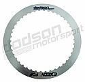 Dodson Clutch Pack Shim 1.2mm-2.4mm Mitsubishi Evolution X 2008-14