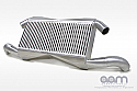 AAM Competition S-Line Front Mount Intercooler Kit Nissan GT-R 2009-17
