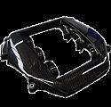 Dodson Carbon Engine Cover Nissan GT-R 2009-17