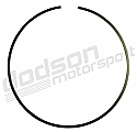 Dodson Clutch Housing Circlip 1.4mm-2.4mm Nissan GT-R 2009-17