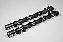 GSC Power-Division S2 Camshafts Hyundai Genesis Coupe 2010-13