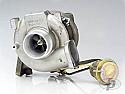 Forced Performance 6.5 RS TME Mitsubishi Evolution IX 2005-07