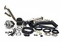 Perrin GT3582R Rotated Turbo Kit WRX & STi 2008-14