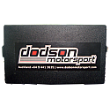 Dodson Steering Lock Delete Kit Nissan GT-R 2008-17