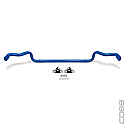 Cobb Tuning Front Anti-Sway Bar Kit Mitsubishi Evolution X 2008-14