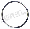Dodson FWD Clutch Housing Nut Nissan GT-R 2009-18