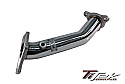 TiTek Up Pipe Ver.2 Subaru WRX & STi 2002-14