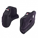 Stilo Replacement Cheek Pad Set for ST5