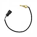 Defi Temp Sensor 1/8PT