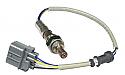 NTK Lambda Sensor