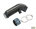 Mountune Intake Duct Ford Focus RS 2016 - 2017