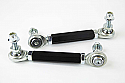 SPL PRO Rear End Links R35 GT-R
