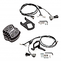 Cobb Tuning NISSAN CAN GATEWAY + HARNESS AND BRACKET KIT GT-R 2008-2018