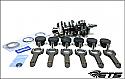 ETS 4.1L Stroker Kit GT-R 2009 - 2017