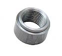 AEM Mild Steel Oxygen Sensor Bung