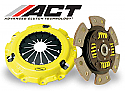 ACT HD/Race Sprung 6 Pad Hyundai Genesis Coupe 2.0T 2010-13