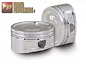 CP Standard Bore Pistons Nissan GT-R 2009-17