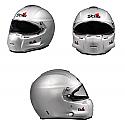Stilo ST4F Composite Helmet (Formula Car)