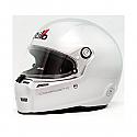 Stilo ST5F SA2015 Composite - Formula Car