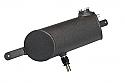 Buschur Racing Coolant Overflow Tank