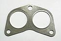 GTSPEC Block to Manifold Gasket Subaru WRX & STi 2002-14