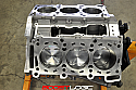 Boost Logic 3.8 Shortblock Nissan GTR 2009-17