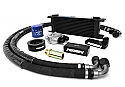 Perrin Oil Cooler Kit Subaru WRX 2002-05 & STi 2004-15
