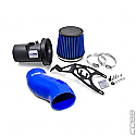Cobb Tuning Subaru SF Intake System WRX & STi 2008-14
